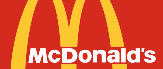 Jovem Aprendiz McDonald's 2016
