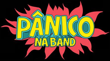 Trabalhar de Panicat no Pânico na Band