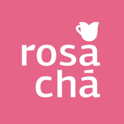 Vagas de emprego Rosa chá