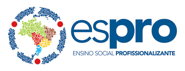 Vagas Jovem Aprendiz Espro 2016