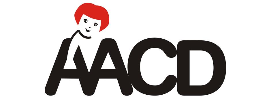trabalhar na aacd