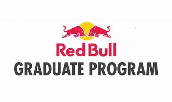 programa trainee redbull 2017