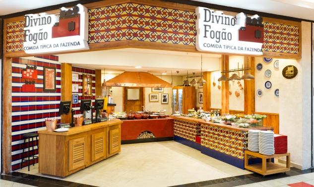 trabalhe conosco divino fogão