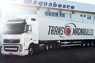 trabalhe conosco trans magnabosco