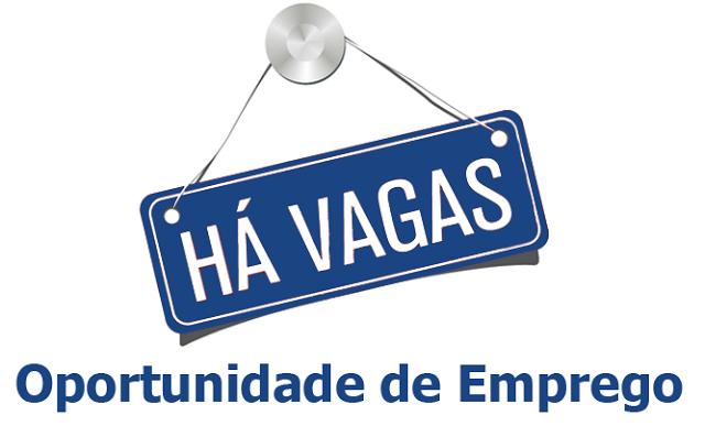 Vagas de Emprego em Catalão