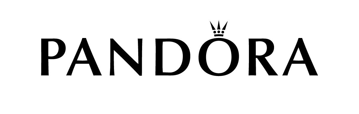 Vagas de empregos na Pandora