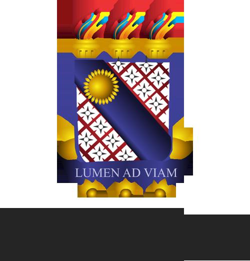 Resultados Vestibular UECE 2017