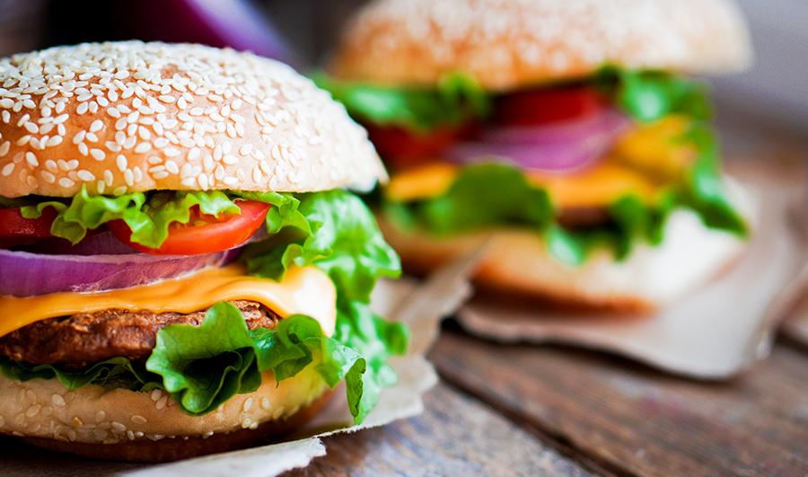 Curso de Hambúrguer Gourmet onde fazer grátis