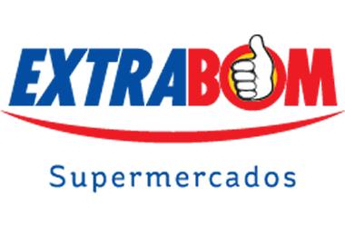Trabalhe Conosco Extrabom Supermercados
