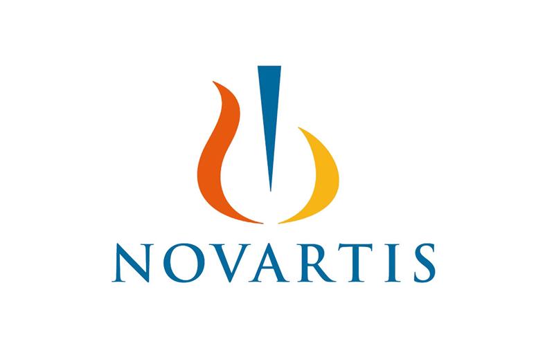 Vagas de Empregos Novartis