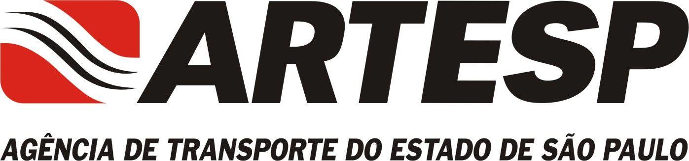concurso artesp 2018