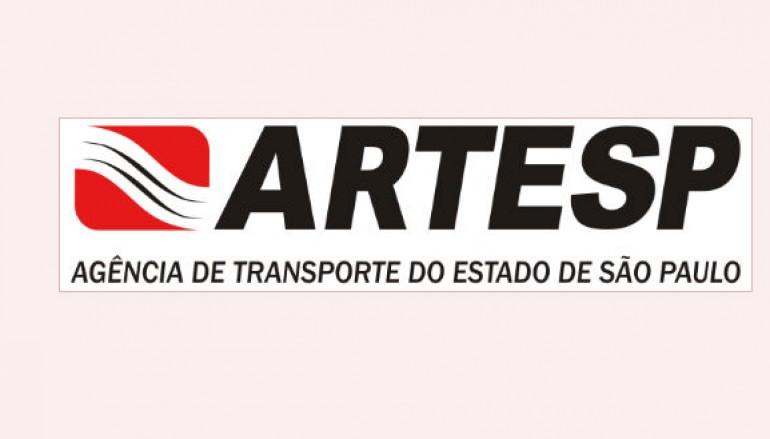 edital artesp 2019