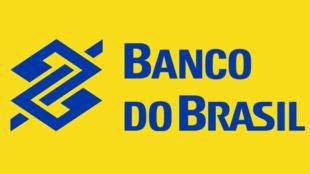 Estágio banco do brasil 2018