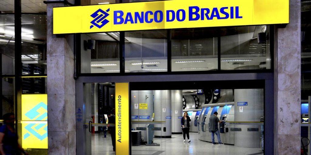Estágio banco do brasil 2019 vagas