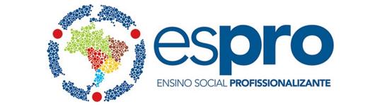 jovem aprendiz espro 2019