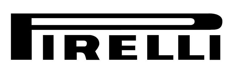 trabalhar na pirelli 2018
