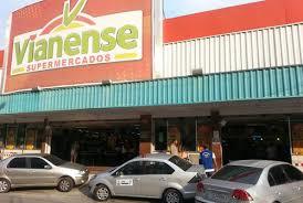 Enviar Currículo para o Vianense Supermercados