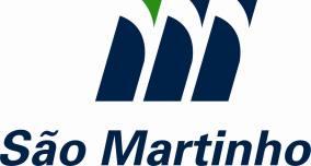Trabalhe conosco Grupo São Martinho