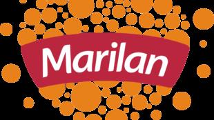 Trabalhe conosco Marilan