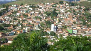 Oportunidades de emprego em Guanhães