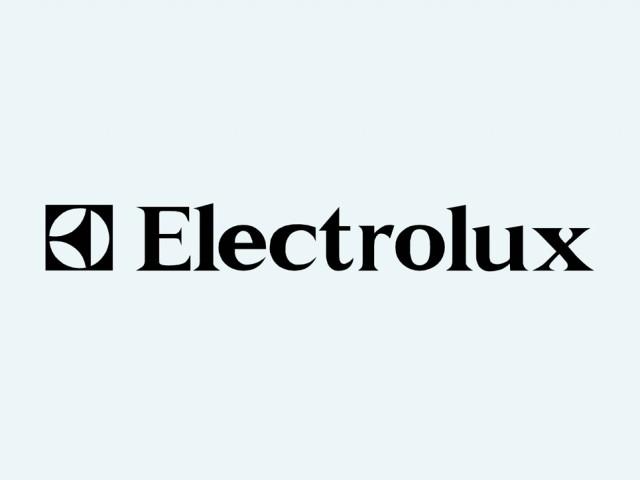 vagas de empregos eletrolux