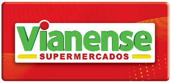 vagas de empregos vianense supermercados