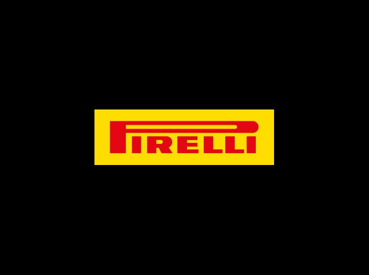 vagas pirelli 2018