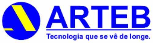 trabalhe conosco arteb