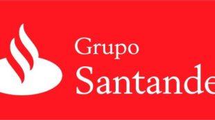 Trabalhe conosco Santander 2018