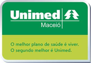Unimed Maceió