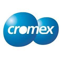 vagas de empregos na cromex