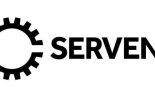 Trabalhe conosco Serveng