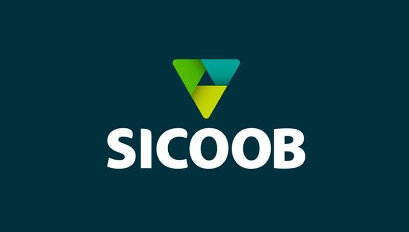Trabalhe conosco Sicoob 2018