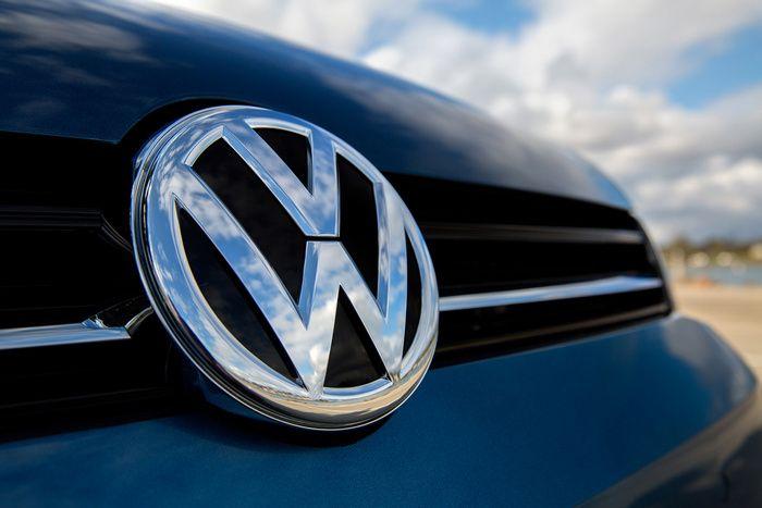 jovem aprendiz Volkswagen 2019