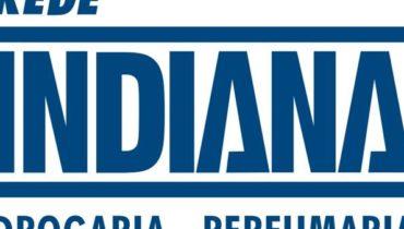 Trabalhe conosco Farmácia Indiana