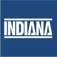 vagas Farmácia Indiana