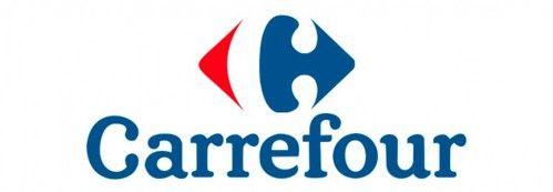 Trabalhar no Carrefour 2018