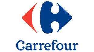 Trabalhe conosco Carrefour 2018