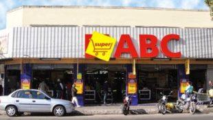 Trabalhe conosco Supermercado ABC