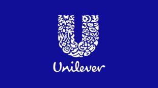 Trabalhe conosco Unilever 2018