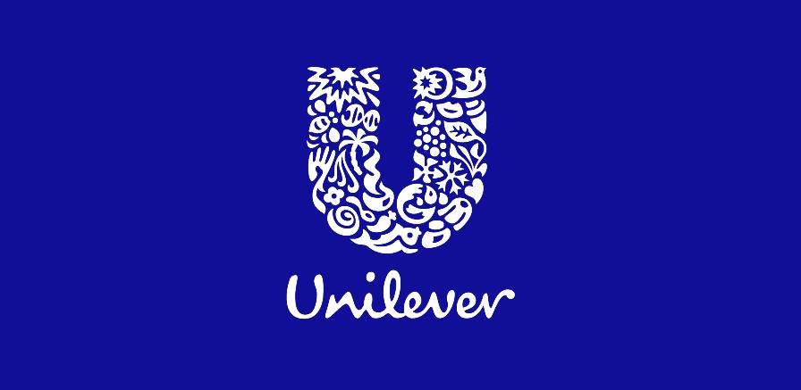 Trabalhe conosco Unilever 2019