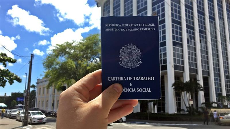 empregos SINE Florianópolis 2018