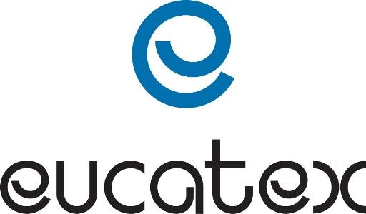 Trabalhe conosco Eucatex
