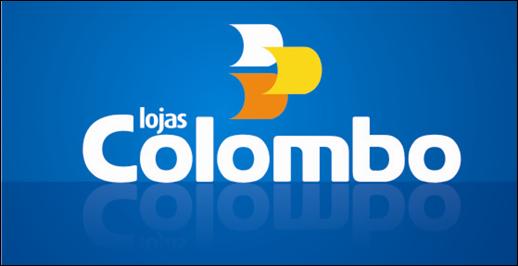 Trabalhe conosco Lojas Colombo