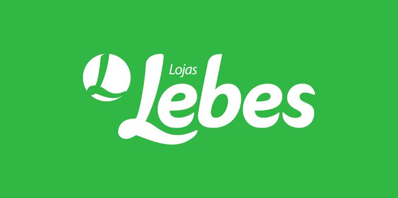 Trabalhe conosco Lojas Lebes