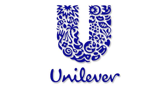 unilever vagas 2018