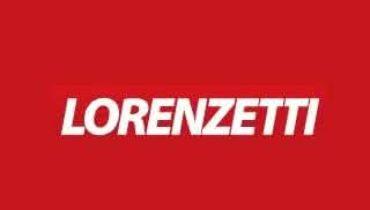 vagas lorenzetti