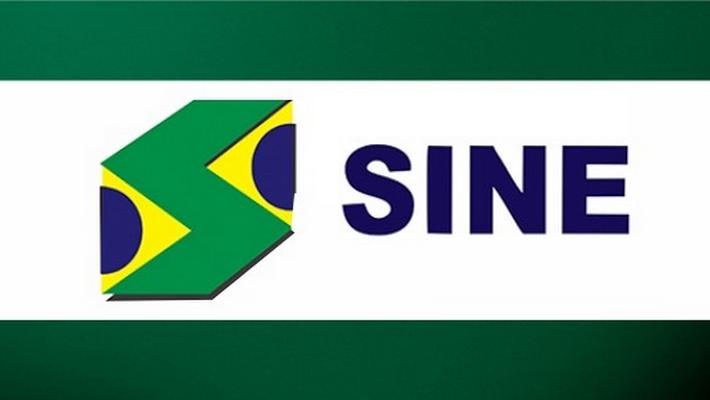 SINE Maceió 2018