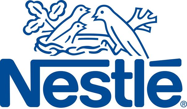 Empregos temporários Nestlé 2018