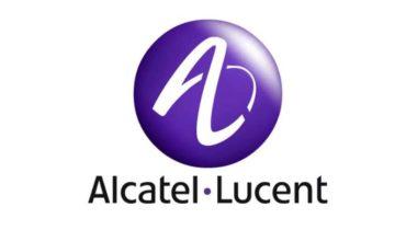Trabalhe conosco Alcatel-Lucent